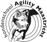 Hondenschool Agility Maastricht Online